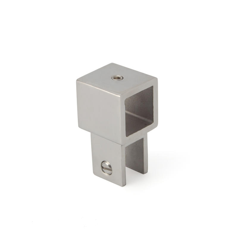Movable Brackets for Square Shower Stabilizers KA-008