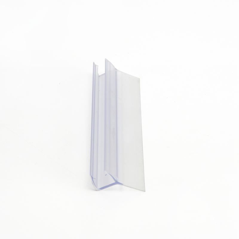 Waterproof PVC seal strips TSS-2
