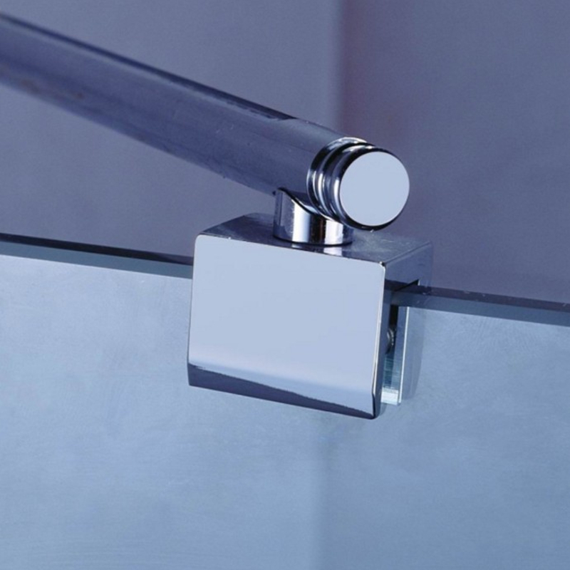 product-Good Quality Shower Curtain Rod Support KA-96-JY-img