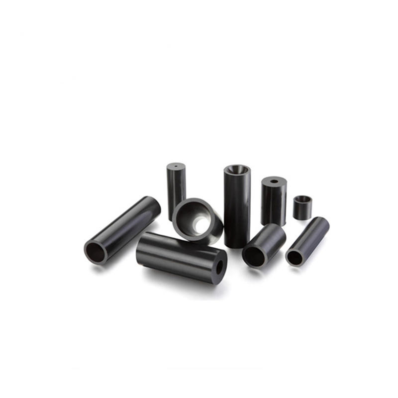 Sand Blasting Abrasive Boron Carbide Nozzle for blasting GSB-NB