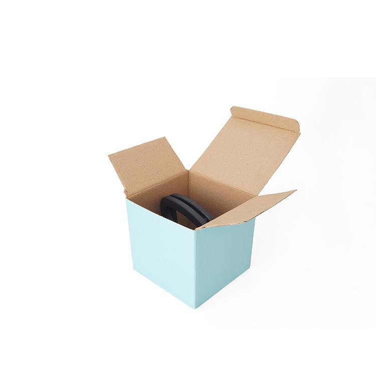 Glass Suction Lifter Single Claw Black GSK-DE1
