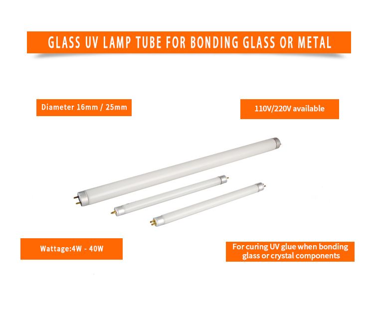 product-Glass UV lamp tube GUVL-T-JY-img