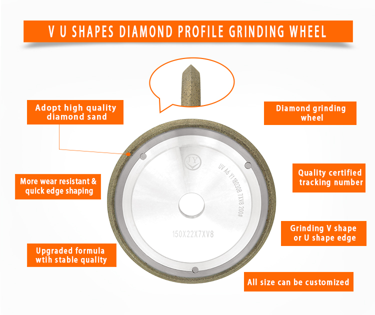 product-Glass millings glass engraving wheel A-V-JY-img