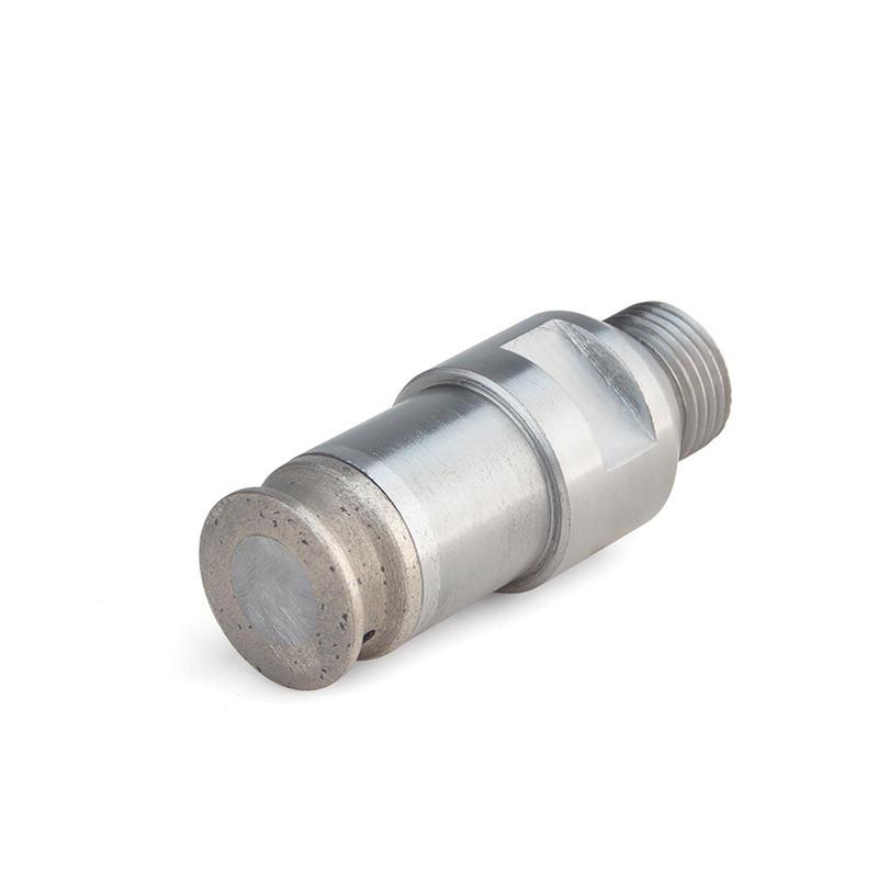 Glass millings double-sided wheel FA-G1/2