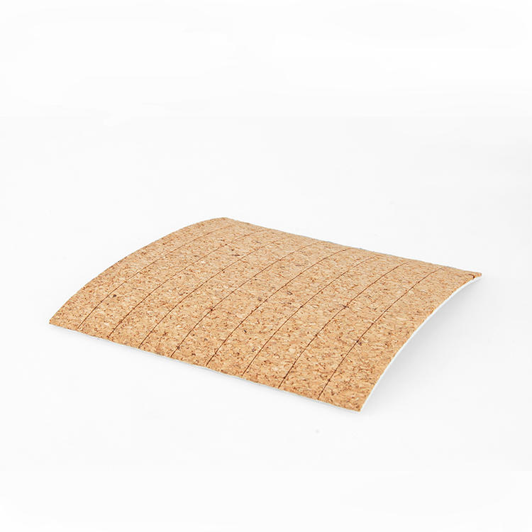 Cork Pad PVC GCP-PVC