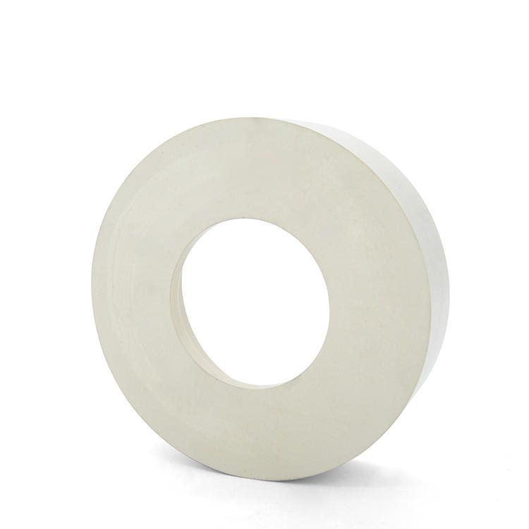 Cup Shape Cerium polishing wheel with cerium oxide  X5000