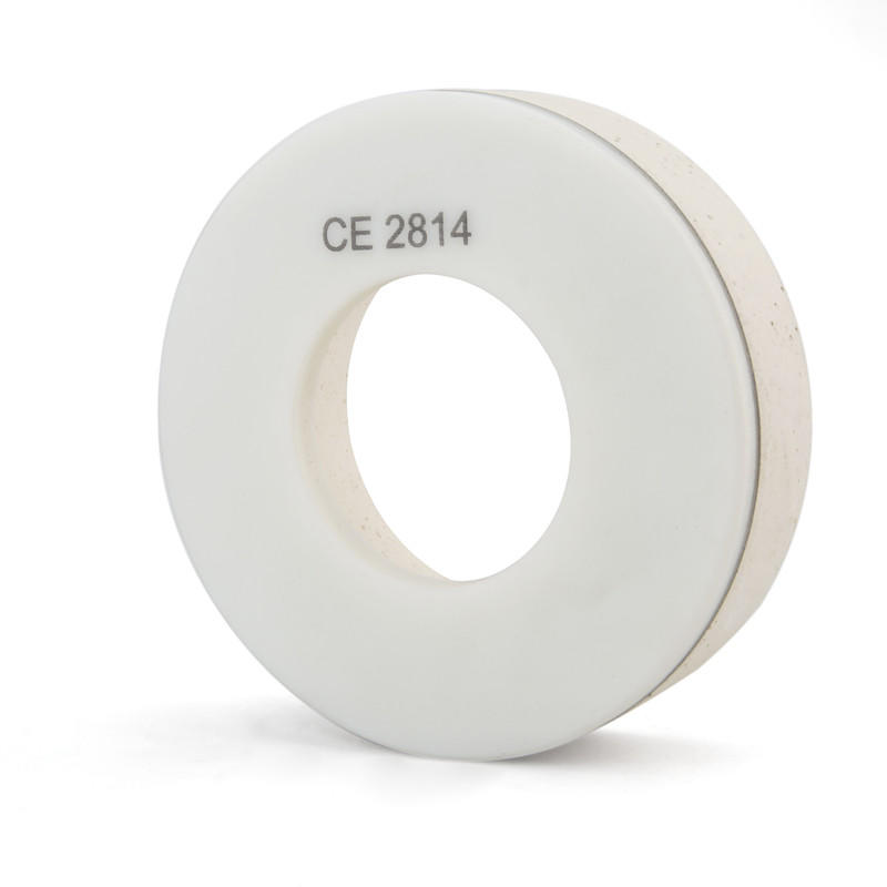Germany Cerium Polishing Wheel For Glass Edger CE2814