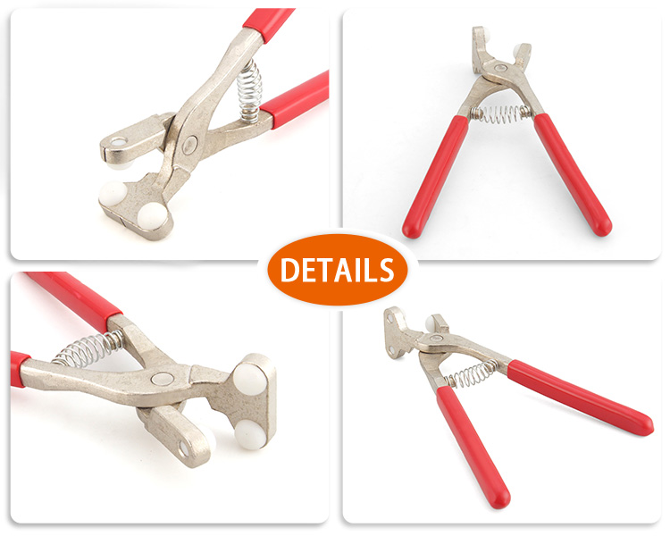 product-Glass Plier Running Pliers GQ-F-JY-img