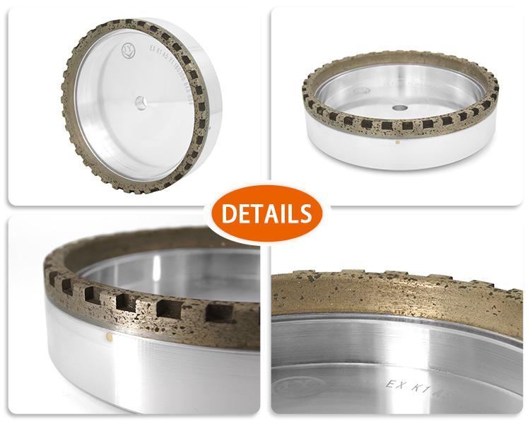 product-Glass Diamond Cup Outer Segmented Diamond Wheel AW-JY-img