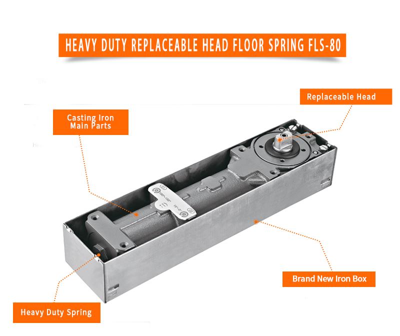product-JY-Floor Springs FLS-80-img