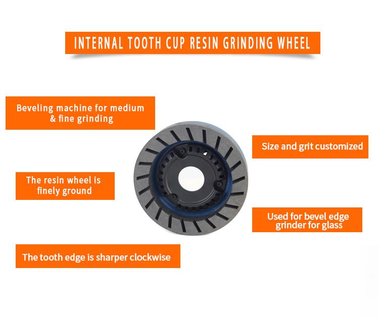 product-Glass Resin Cup Internal Tooth Grinding Wheel EN-1-JY-img