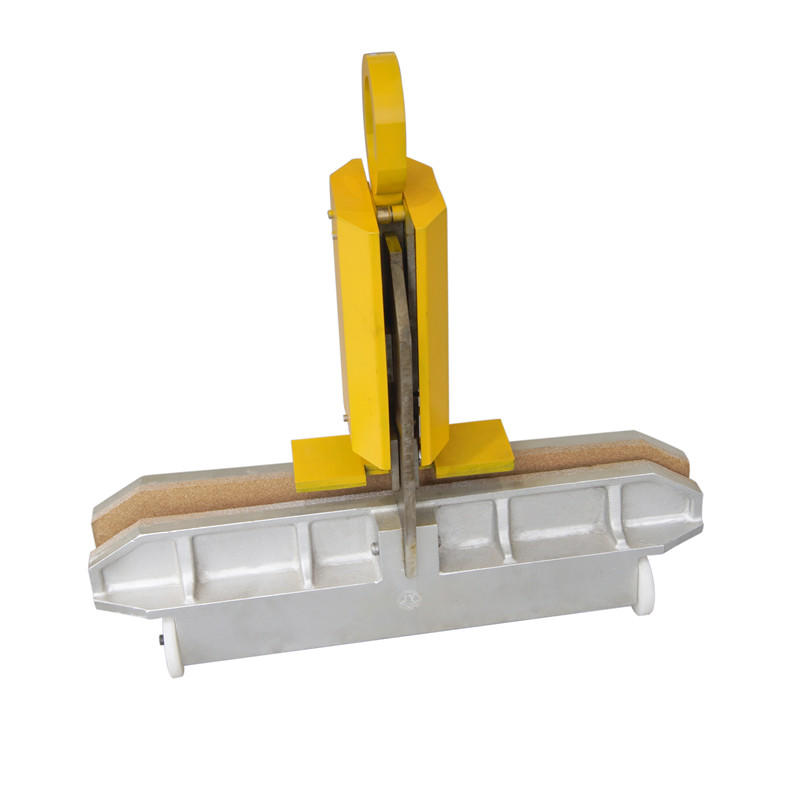 Glass lifting machine for safe moving and lifting sheet  GM-L-CN