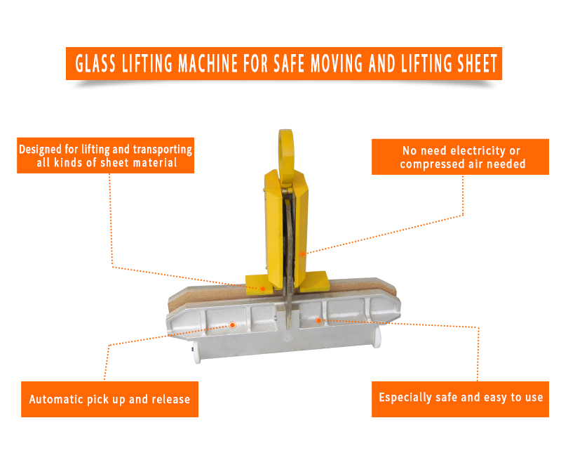 product-Glass lifting machine for safe moving and lifting sheet GM-L-CN-JY-img