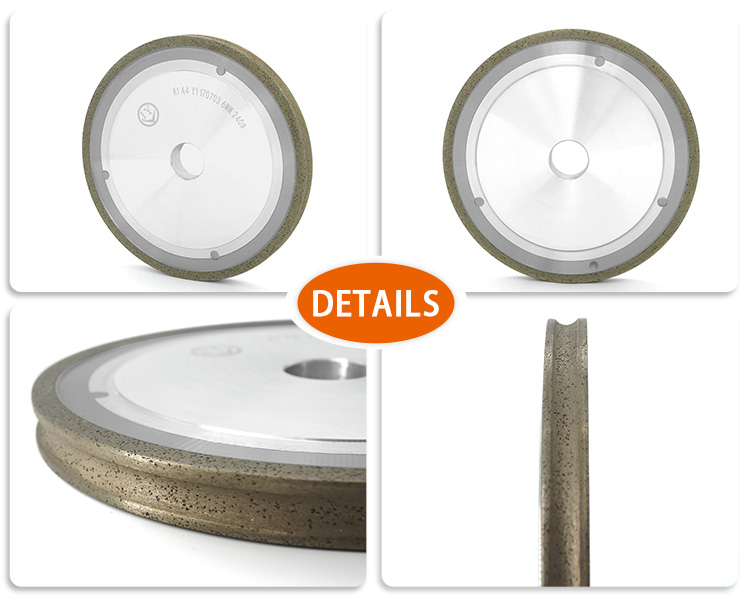 product-Glass Diamond Peripheral PE wheel A-PE-JY-img