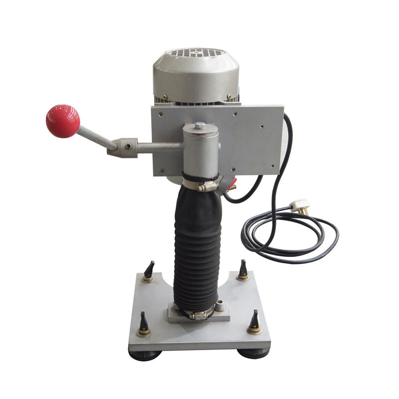 Glass Simple Drilling Machine GM-D1-CN
