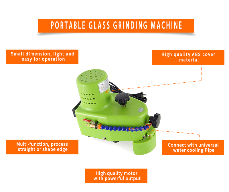 product-Small portable glass grinding machine 220V GM-G-CN-JY-img