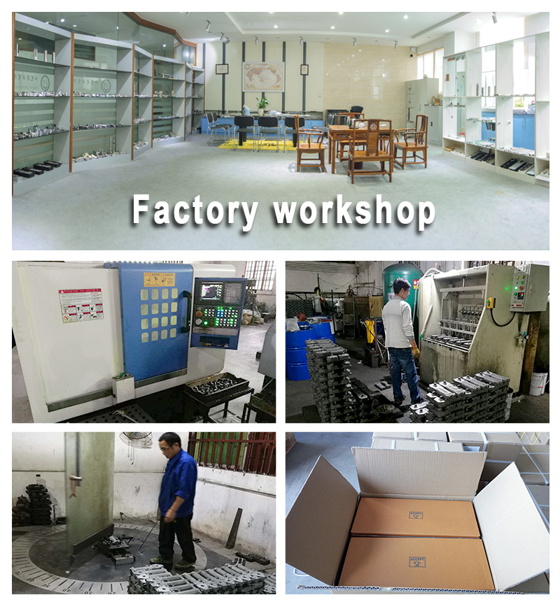 product-Patch Fitting For Glass Door MPF-010-JY-img