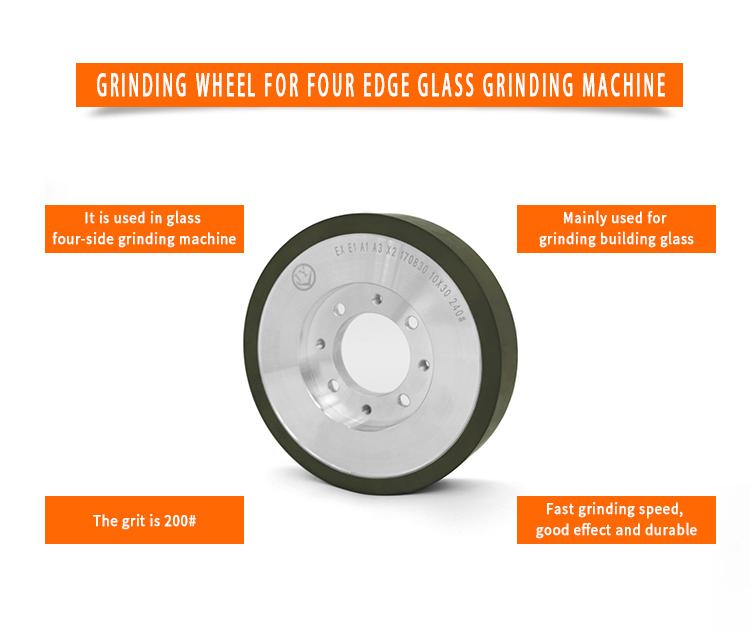 product-Glass Resin Flat Four Edges Grinding Wheel E-FE4-JY-img