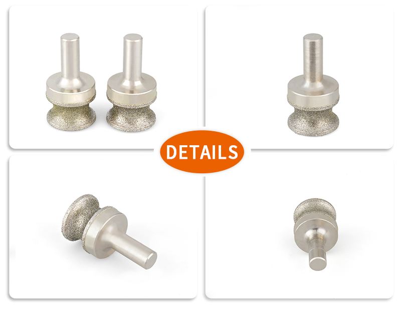 product-Glass Drill Bits Electroplated grinding head DB-EPG-JY-img