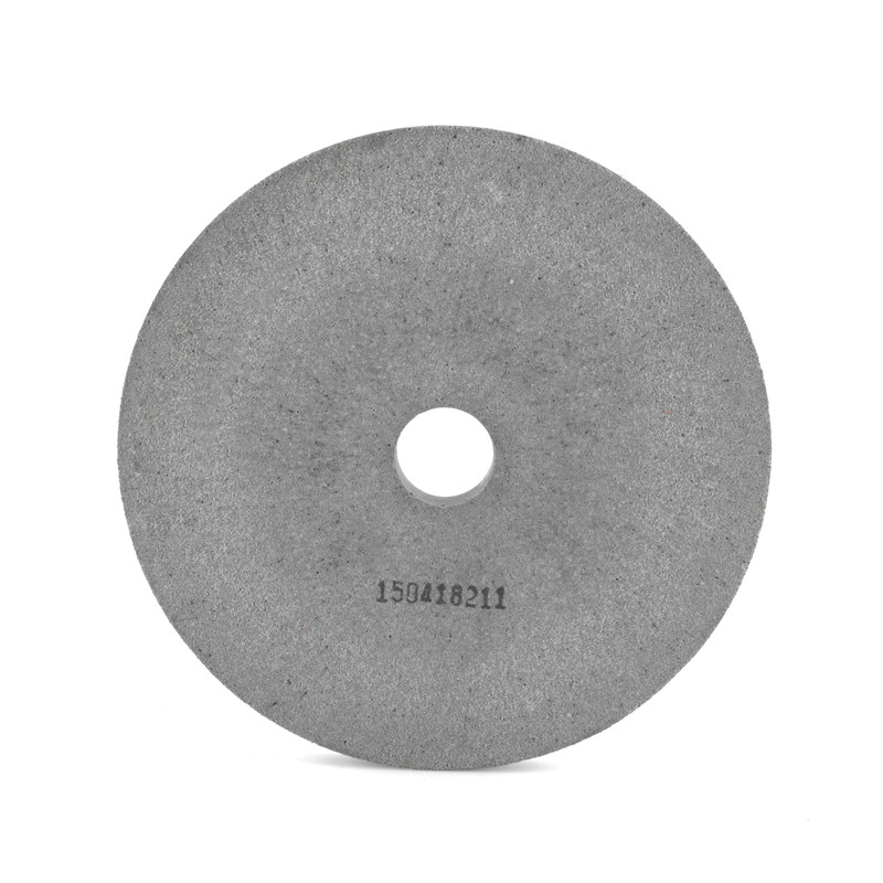 LOW-E Glass Decoating Wheel Coating Removal Disc Coating Deletion Wheel 200mm