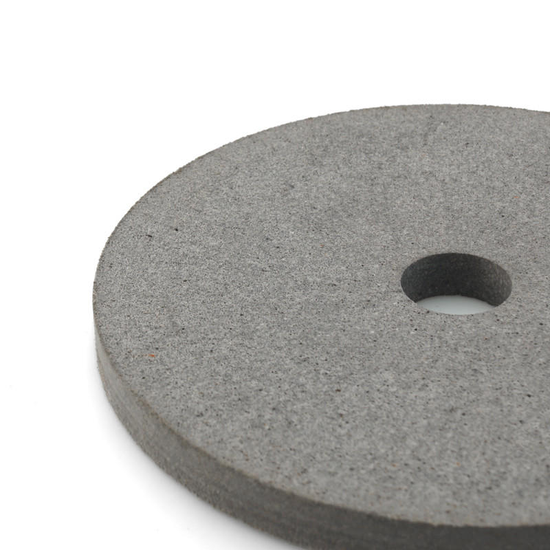 Other Hand Glass Tools coating removal wheels LOW-E-A