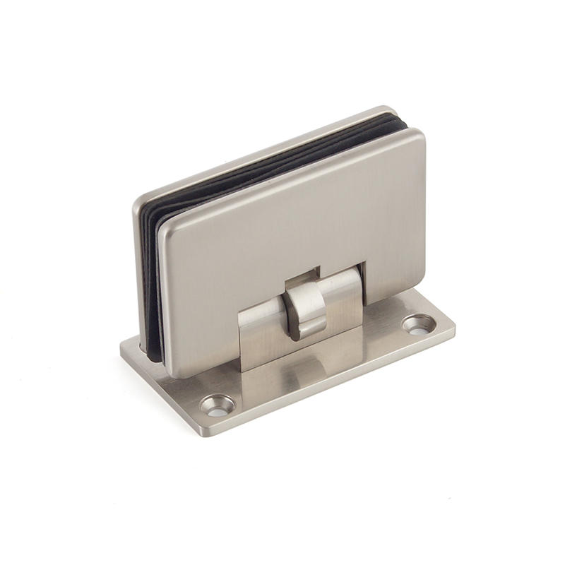 Hot Sales Glass Shower Door Hinge SH-4-T1AD