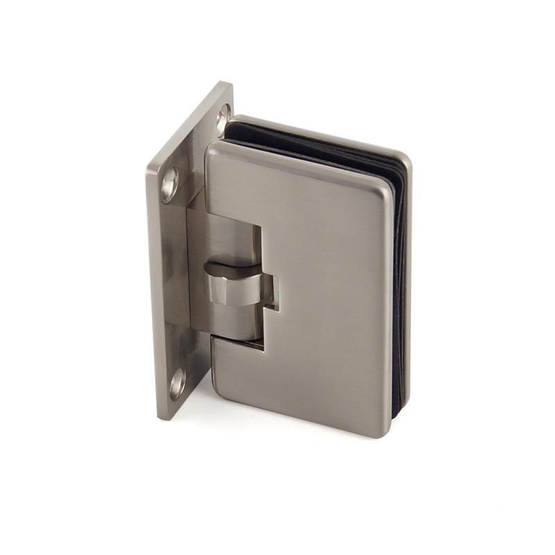 Hot Sales Glass Shower Door Hinge SH-4-T1AD