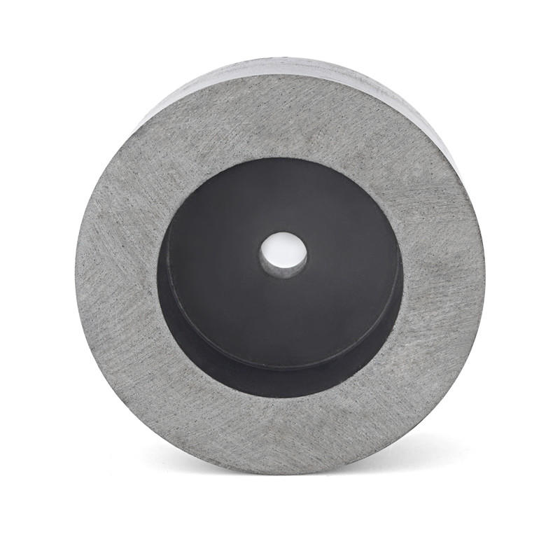 Polishing wheel Cup-type stone wheel S17