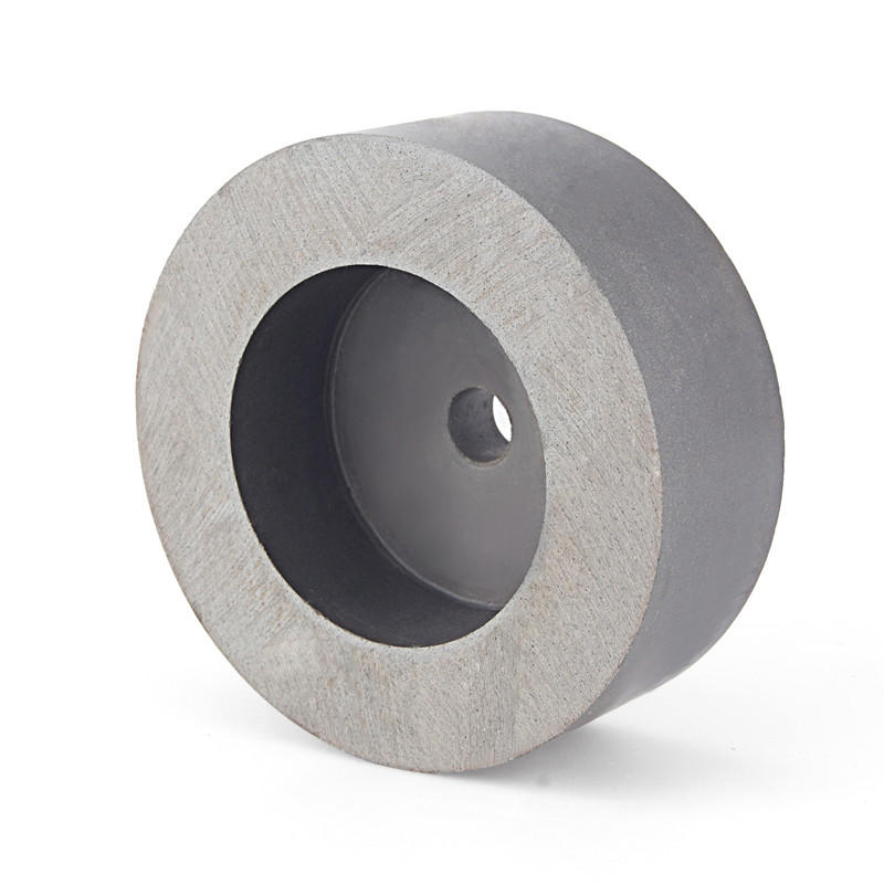 Polishing wheel Cup-type stone wheel S17