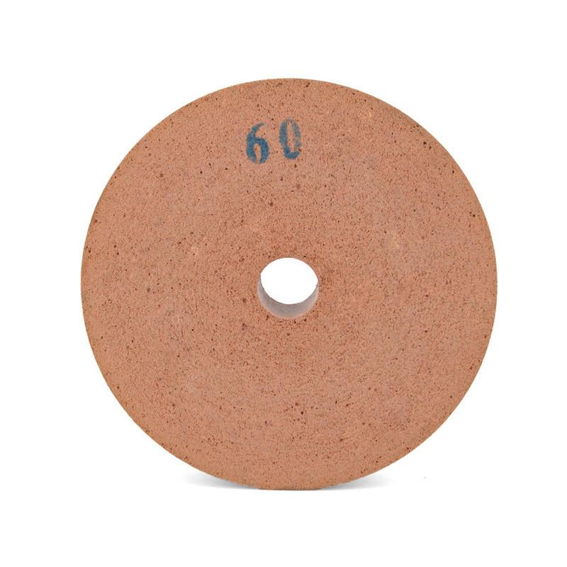 10S60 Peripheral Polishing Wheel Polishing Wheel 10S60-FE-A