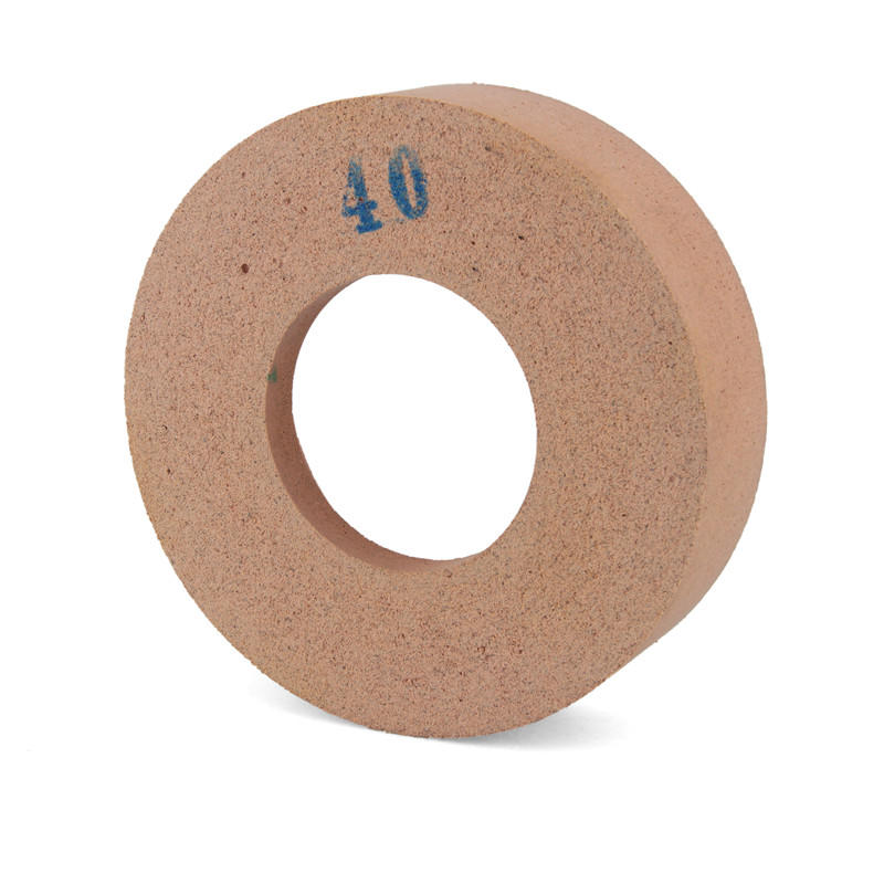 10S Polishing Wheel for arrising polishing 10S40-A