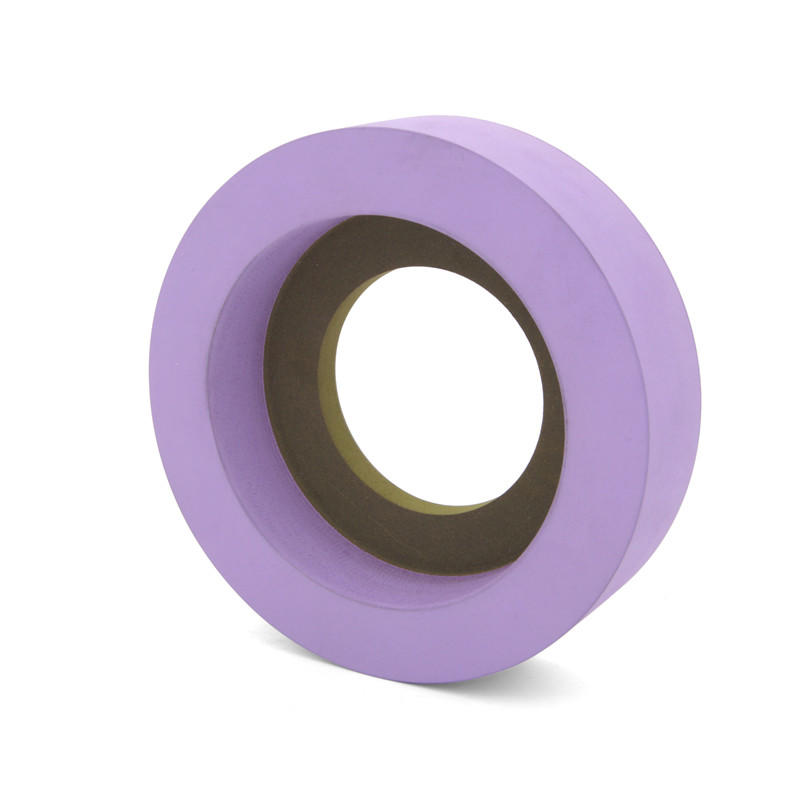 Marrose Cup Shape Cerium Polishing Wheel CEIX4