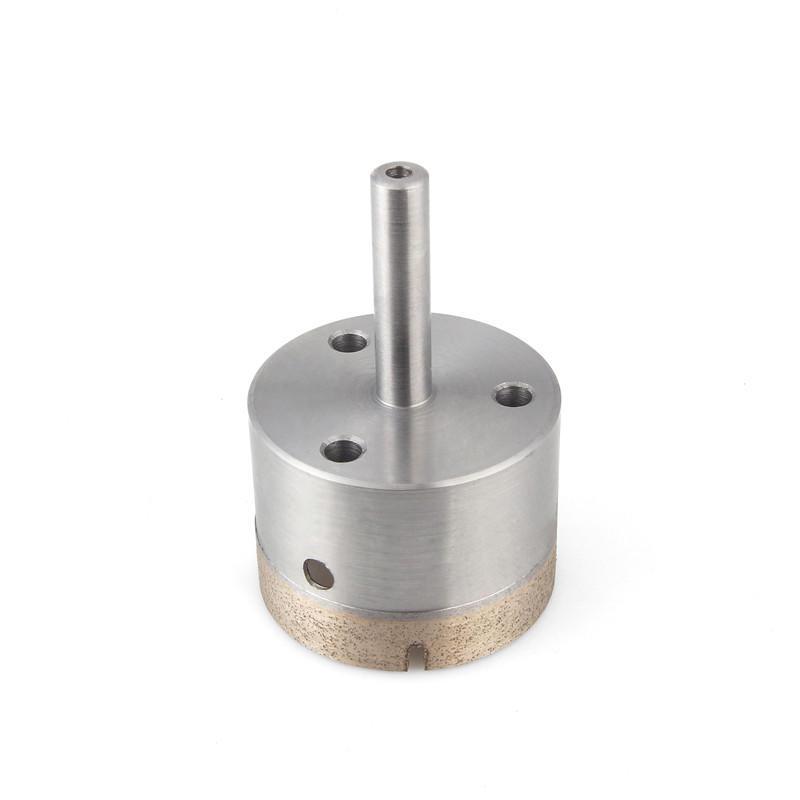 Glass Drill Bits Diamond Drill Bit DB-ST
