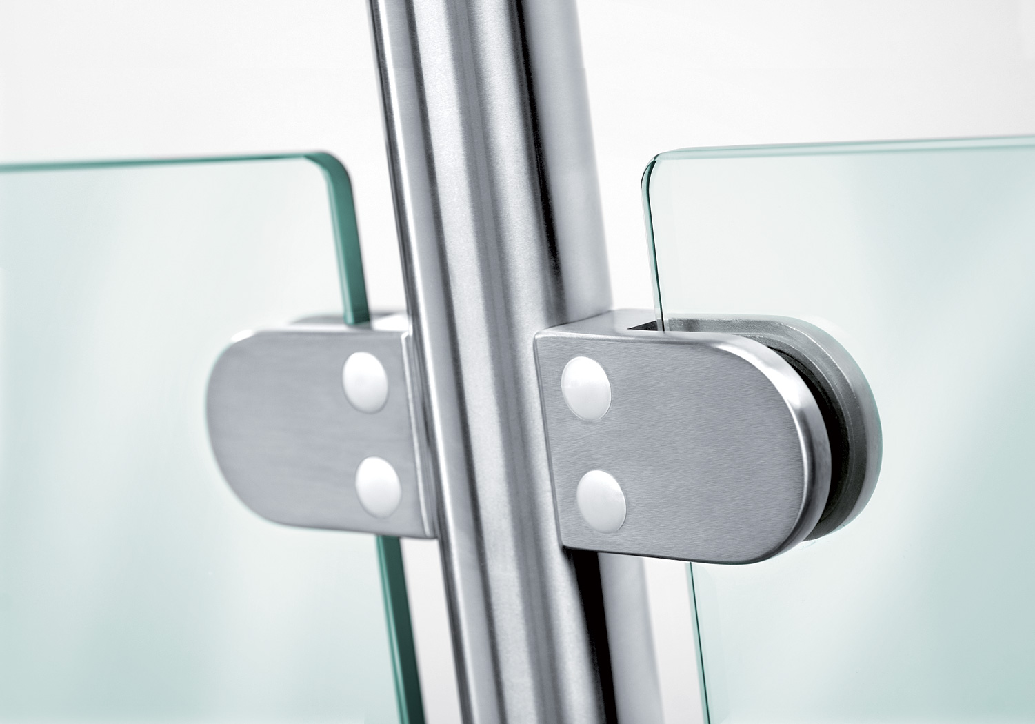 product-Stainless Steel Handrail Glass Clips GC-013F-JY-img