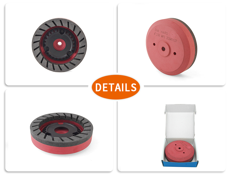 product-Turbo resin cup diamond grinding wheel for glass processing EN-DIA-JY-img