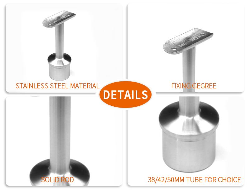product-HANDRAIL TUBE BRACKET TOP FIXING HEAD HA-145-JY-img