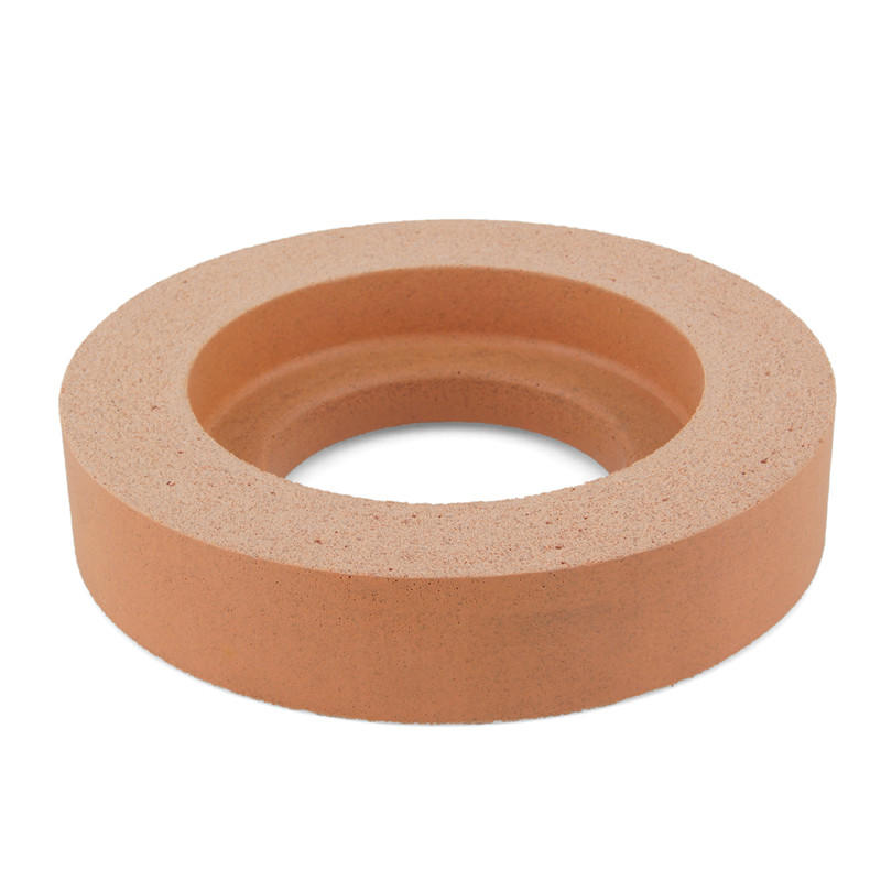 10S40 Polishing Wheel for edging polishing 10S40-A