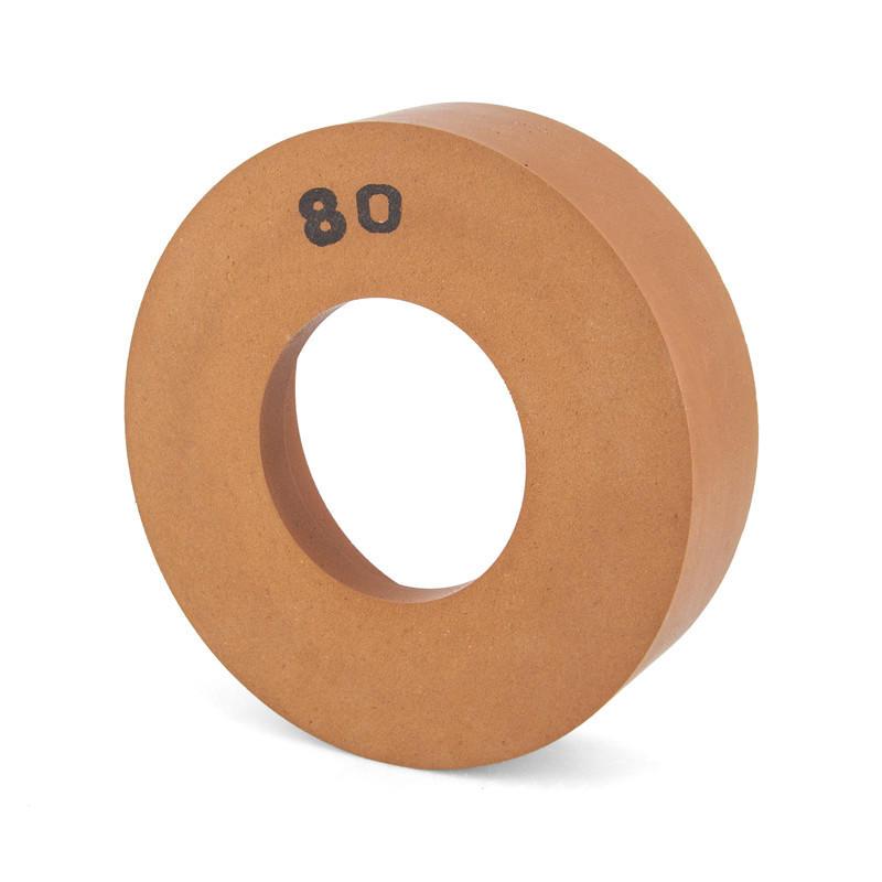 China 10S80 Polishing Cup Wheel  10S80-B