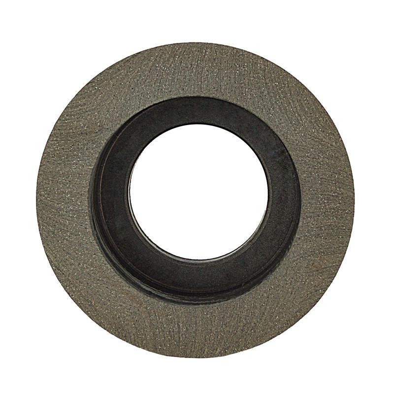 Glass stone polishing cup wheel  S17