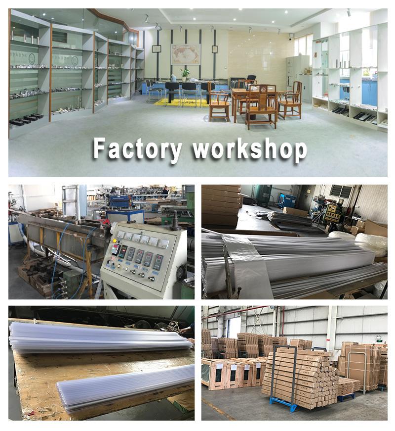 product-Glass Gap Waterproof Sealing Strip TSS-30-JY-img