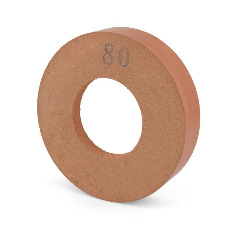 Cup shape 10S80 Polishing Wheel 10S80-A