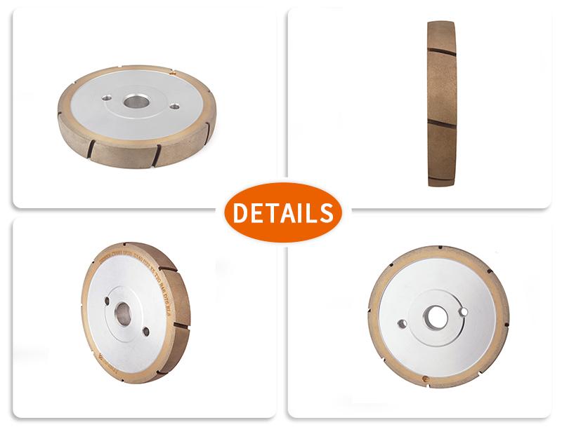 product-CNC machine glass U groove wheel AD-U-DIAMUT-JY-img