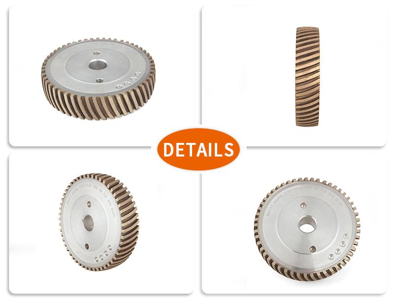 product-Glass Diamond Peripheral wheel All segment engraving wheel AS-U-DIAMUT-JY-img