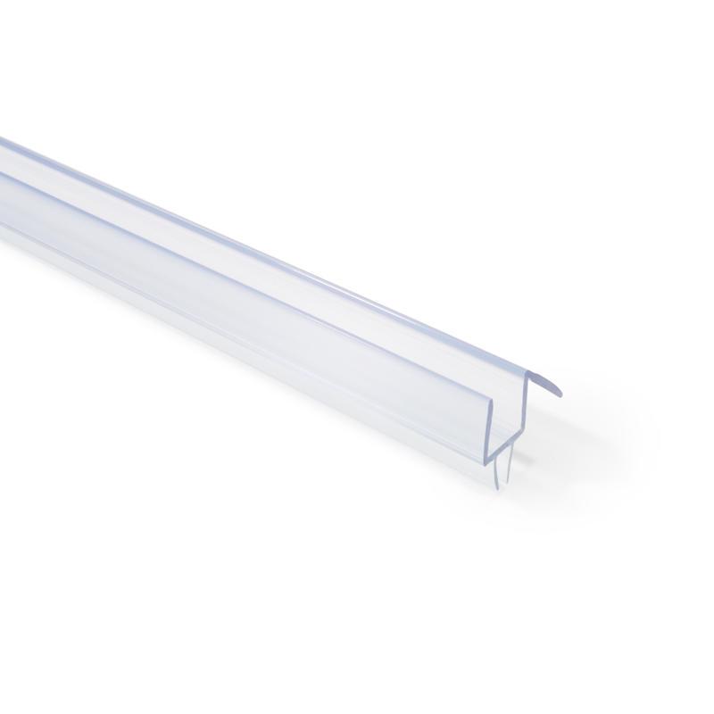 Bottom Glass Door Seal TSS-7