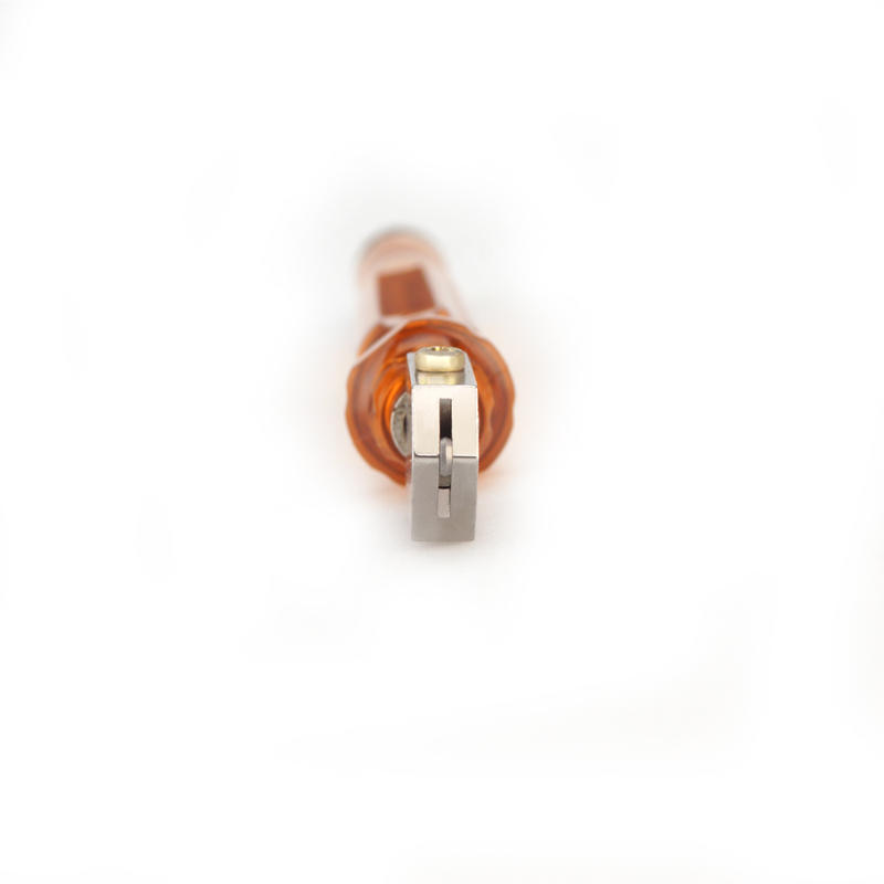 Glass cutter plastic handle cutter GC-DIC