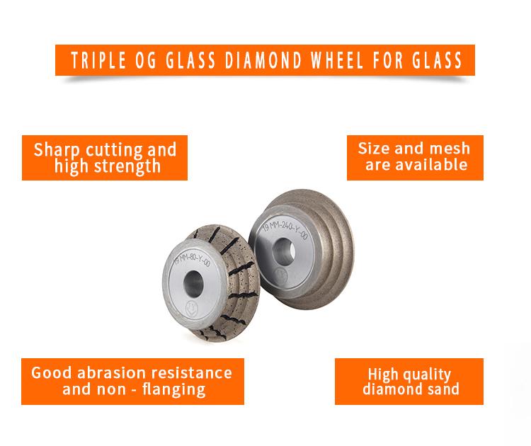 product-Glass Diamond Peripheral wheel Triple OG glass diamond wheel A-3OG-ZH-JY-img