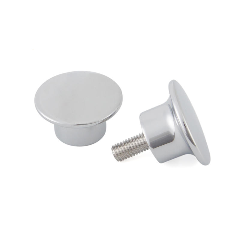 Sliding Glass Door Knobs Good Design SDK-16