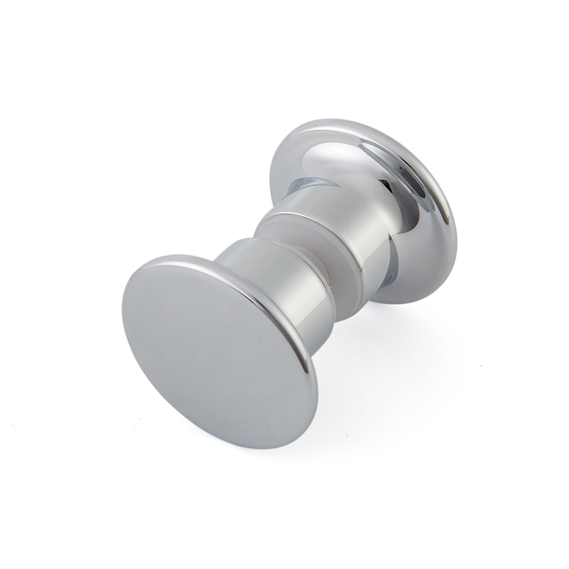 product-Sliding Glass Door Knobs Good Design SDK-16-JY-img