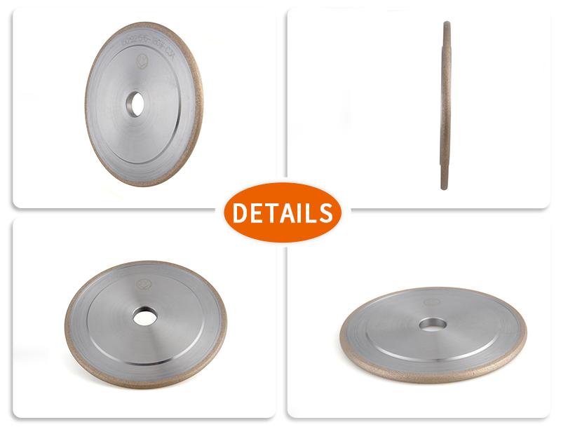 product-Glass Diamond Peripheral wheel U-shaped diamond wheel with engraved design A-U -ZH-JY-img