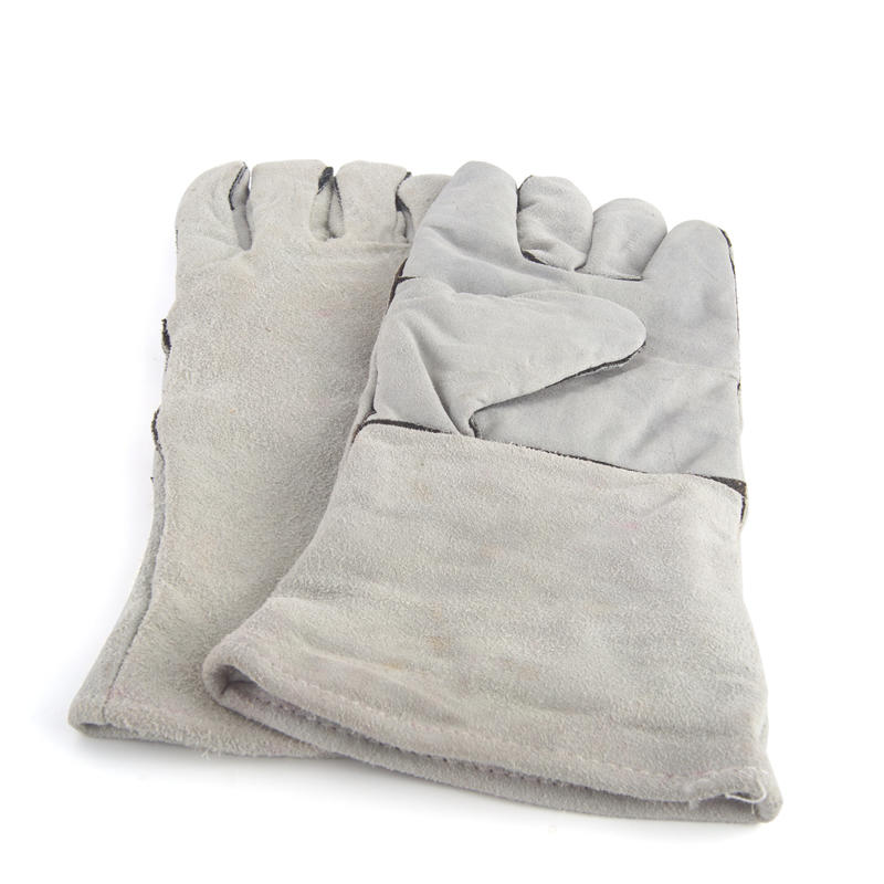 Glass Safety Glove are used for carrying glass GGL-F